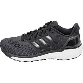 online retailer 9b047 ff214 adidas Supernova - Zapatillas running Mujer - negro